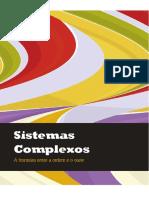 Sistema Complexos