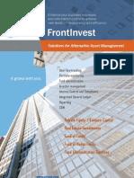 Front Invest Solutions (en)