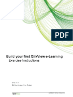 Build your first QlikView Document_Exercises.doc