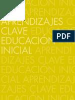 1Manual-Educacion-Inicial