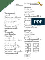 MALANDRAGEM.pdf