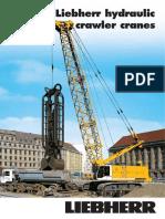 liebherr-brochure-duty-cycle-crawler-cranes-HS-series-EN.pdf