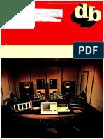 DB-1982-09