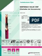 1BT_3_99_Sintenax-Valio-VDF-Rev.-01Final