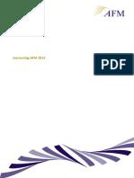 pdf-jaarverslag.pdf