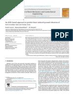 An ANN-based approach to predict blast-induced ground vibration of Gol-E-Gohar iron ore mine, Iran.pdf