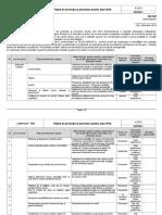 001 PLPP Planul de Protecţie Şi Prevenire