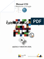 Manual CTO de Medicina y Cirugia 10a Edicion. Bioetica y Medicina Legal.pdf