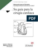 Guía cirugía cardíaca. Información paciente.pdf