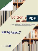 Rapport Fr 2017