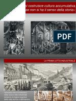 AUP_Storia Urbanistica 800