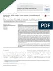 Identifikasi QRS Kompleks Pada EKG Non-stasionari