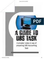 a guide to UBS Task _ FlipHTML5.pdf