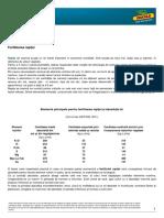 Fertilizarea culturii de rapiţă.pdf