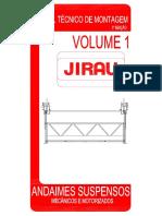 MANUAL_BASICO_ANDAIME_SUSPENSO_JIRAU.pdf