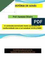 GEO-HISTÓRIA3-Prof-Kanduka