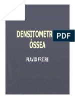 5-densitometria-ossea