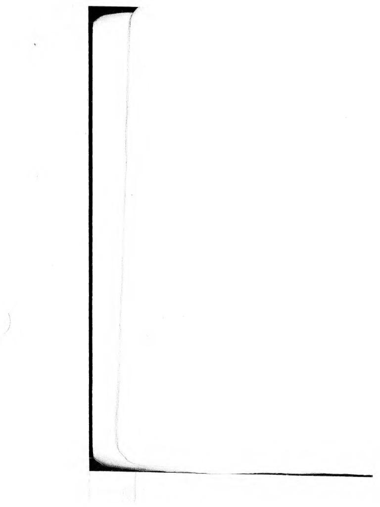 b2cf09e0e12fc4 Les Règles de l Art Bourdieu