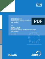 DWA-A_139_DIN_EN_1610