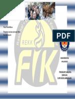 brosur FIK 2017.docx