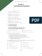 appendix_b_page_530.pdf