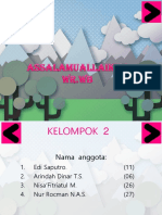 Bahasa Indonesia 93