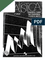 CostaNeto.pdf