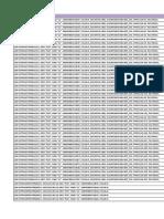Cdd Neighbor Parameter k821 Durenan