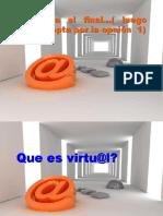 Virtual(2)
