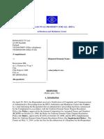 Response_UDRP_ (2) 2014