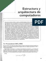 Prieto 4ta Edición 500 530