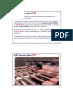 13 - LMT tavanice tipa FERT.pdf