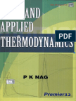 basic and applied thermodynamics.pdf
