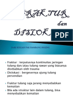 2. FRAKTUR