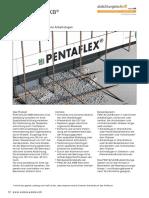 Web 2014 06 Pentaflex KB