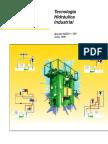 tecnologia_hidraulica_industrial_parker.pdf