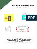 Tecnologia Hidraulica Industrial Parker