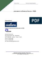 PLANO-DE-GERENCIAMENTO-DE-RESIDUOS-PGRS- modelo.pdf