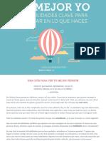 323534559-Tu-Mejor-Yo-20-Habilidades-Para-Triunfar-ThinkWasabi.pdf