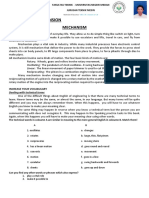 UNIT  4  bhs inggris teknik mesin unimed.pdf