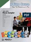 106167_APPCSampler2014_LOWRES