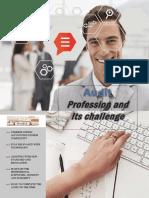 Poster audit
