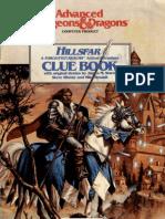 hillsfar-cluebook.pdf
