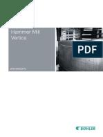 Hammer Mill Vertica.pdf