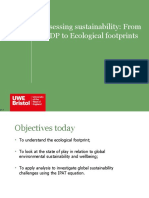 Lecture 2_Assessing sustainability at the global level(1).pptx