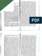 Bruun, La Europa Del Siglo XIX (Pp. 150-238)