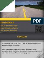 01_estradas_a_1