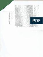 Figuration et configuration. A propos du Maupassant de A. J. Greimas