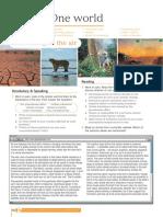 NF4_U7.pdf