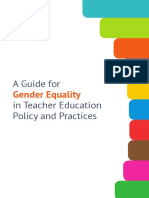 A Guide for Gender Equality in Teacher Education Policy and Practices.pdf